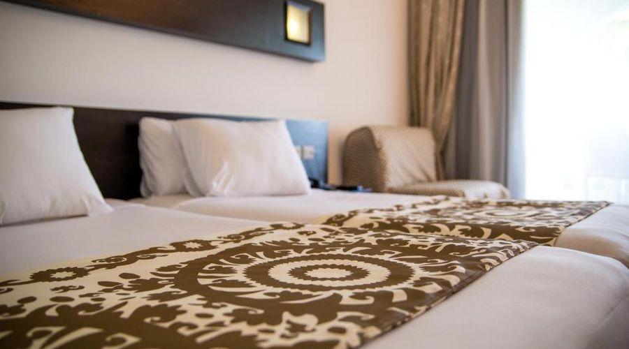 Domina Sultan Hotel & Resort-2 of 23 photos