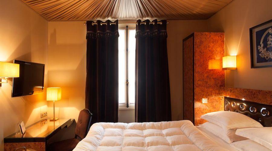 فندق بيتي مادلين-15 من 20 الصور