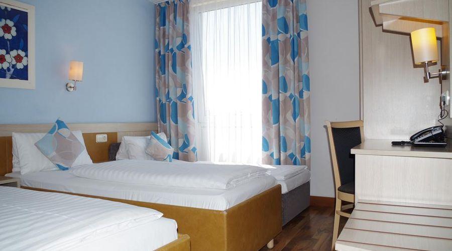 فندق إمبيريال-5 من 20 الصور