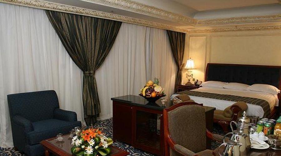 Al Rawda Royal Inn-20 of 35 photos