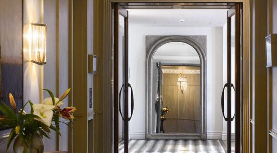 فندق أدريا بوتيك-1 من 30 الصور