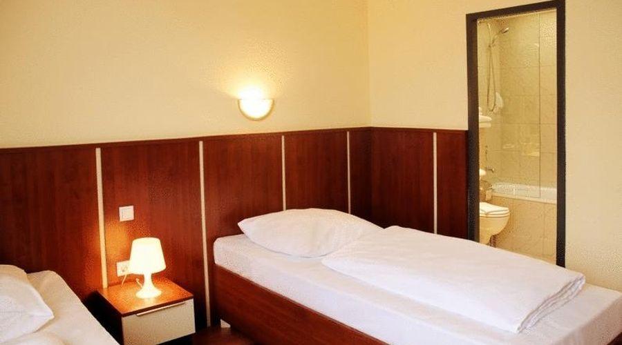 فندق أتلاس سيتي -9 من 20 الصور