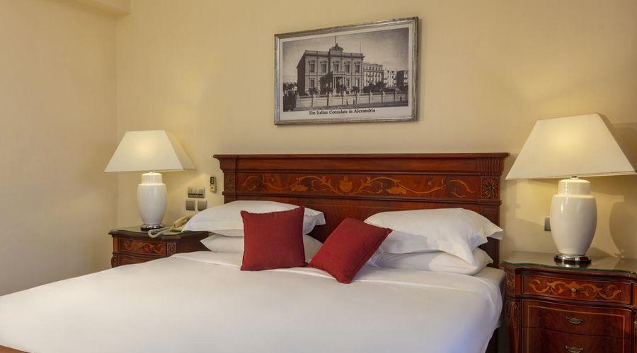 Royal Savoy Hotel And Villas-3 of 30 photos