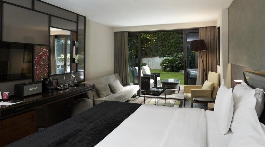 فندق جيزي بوسفوروس إسطنبول-11 من 25 الصور