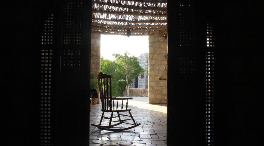 Aliyah Lodge Hotel-20 من 30 الصور