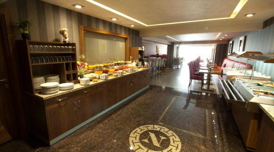 فندق ناندا-11 من 29 الصور