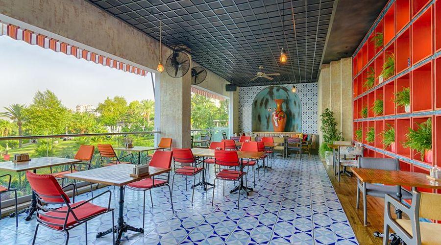 فندق أكرا  -18 من 31 الصور