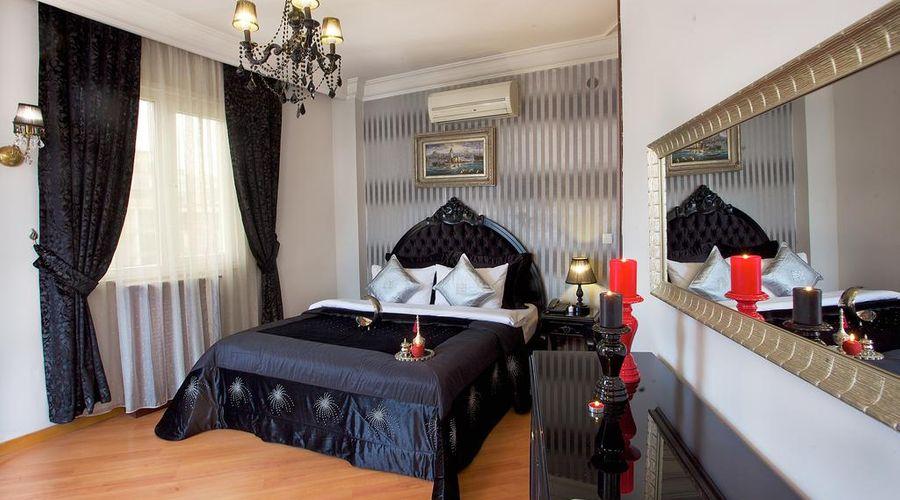 Hotel Ipek Palas-24 of 41 photos
