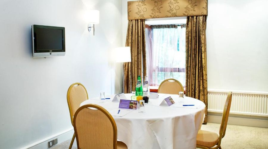 The Watermill Hotel, Sure Hotel Collection by Best Western-11 of 20 photos
