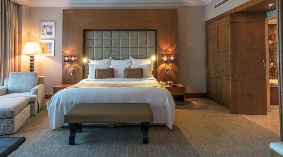 فندق الخليج البحرين للمؤتمرات و سبا-13 من 35 الصور