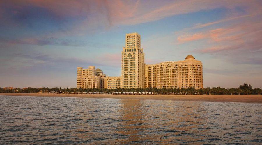 Waldorf Astoria Ras Al Khaimah-10 of 37 photos