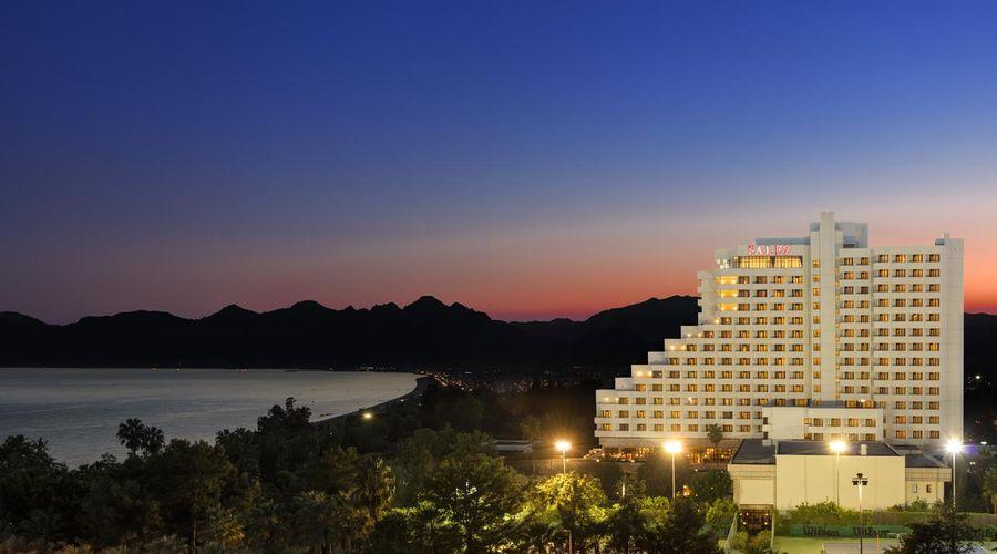 Özkaymak Falez Hotel -7 of 30 photos