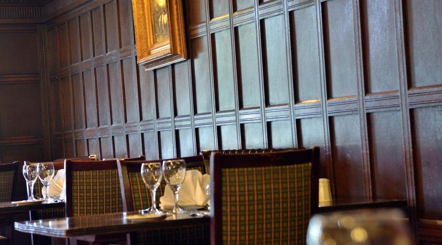 Newby Bridge Hotel-17 of 31 photos