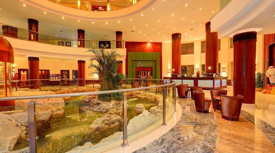 فندق و سبا ستلا دي ماري بيتش-16 من 35 الصور