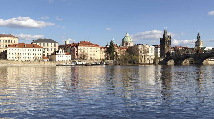 Four Seasons Hotel Prague-34 of 36 photos