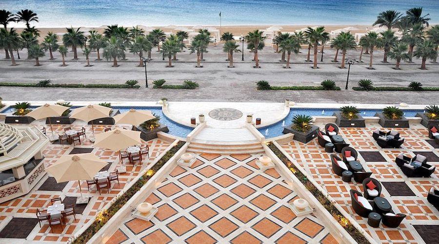Sunrise Romance Resort (Adult Only) Sahl Hasheesh-6 من 28 الصور