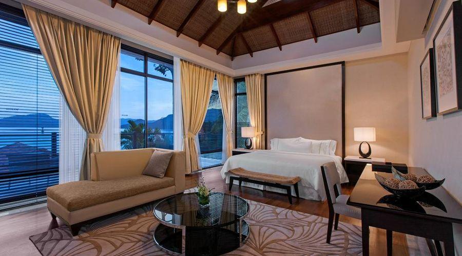 The Westin Langkawi Resort & Spa-13 of 43 photos