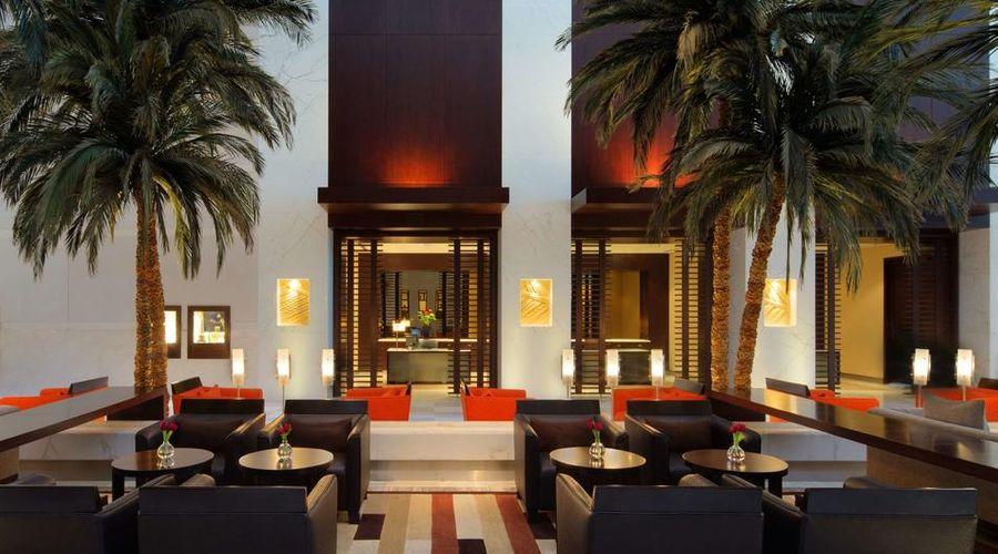 Hyatt Regency Dubai - Corniche-27 of 35 photos
