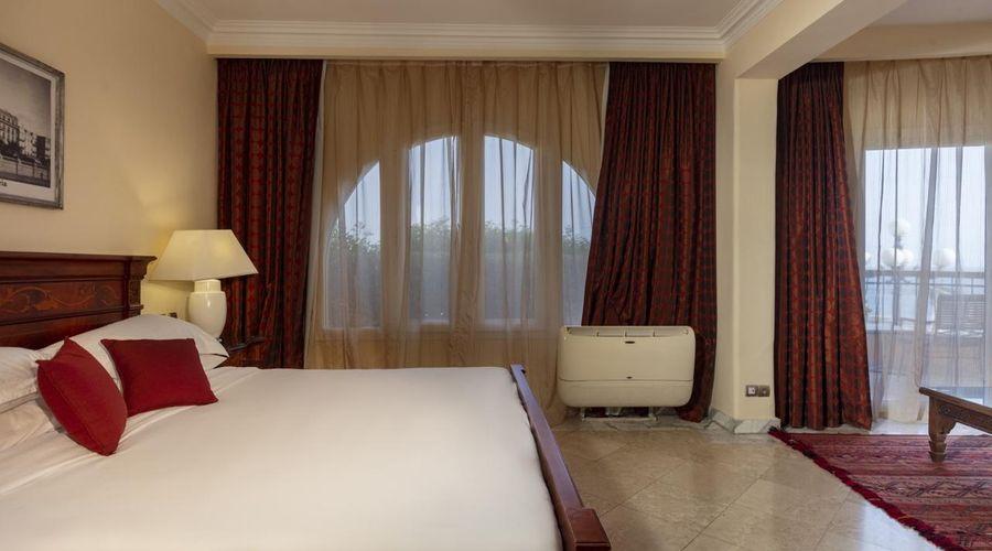 Royal Savoy Hotel And Villas-11 of 30 photos