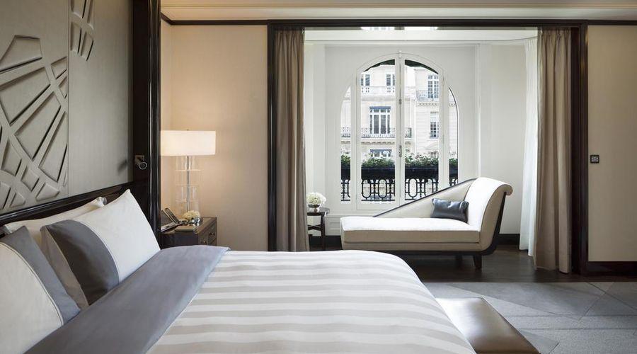 Hotel The Peninsula Paris-14 of 34 photos