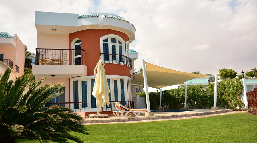 Sultan Gardens Resort-18 of 37 photos