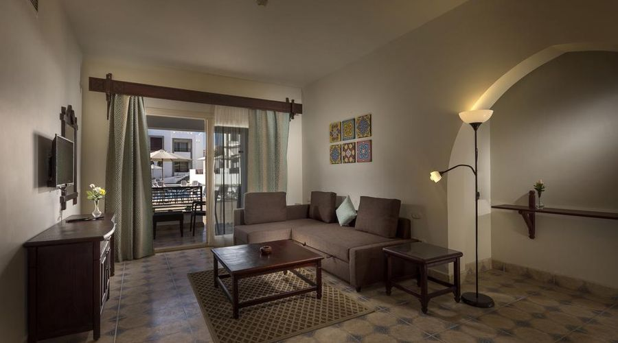 Mazar Resort & Spa-22 of 30 photos