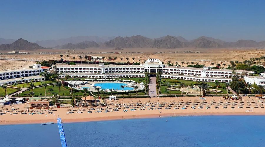 Baron Palms Resort Sharm El Sheikh (Adults Only)-32 of 30 photos