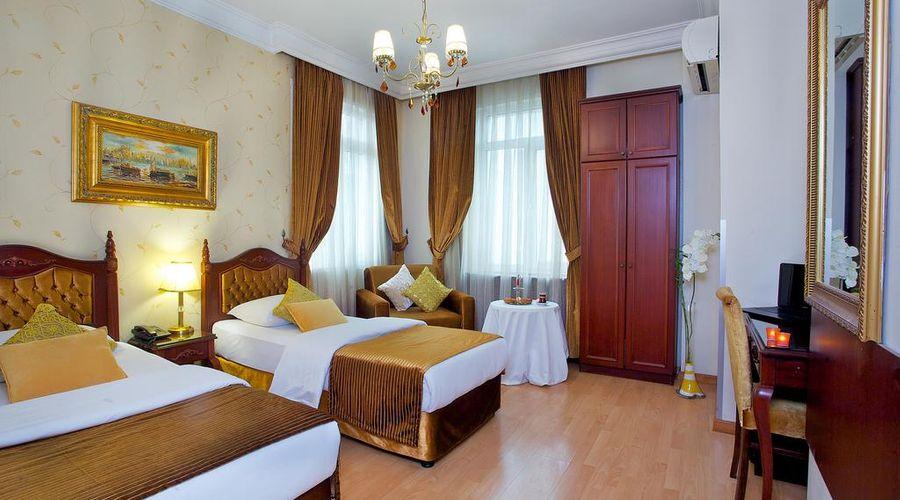 Hotel Ipek Palas-26 of 41 photos