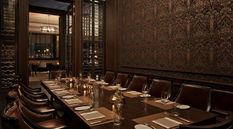 Habtoor Palace Dubai, LXR Hotels & Resorts-33 of 40 photos