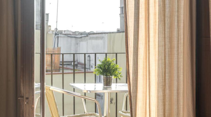 Apartments Hhb-1 من 24 الصور