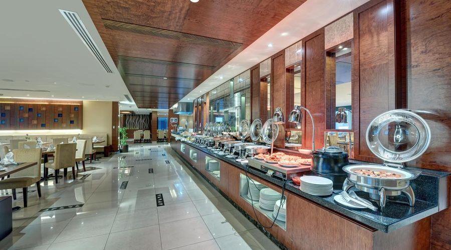 فندق جراند الإمارات -5 من 33 الصور