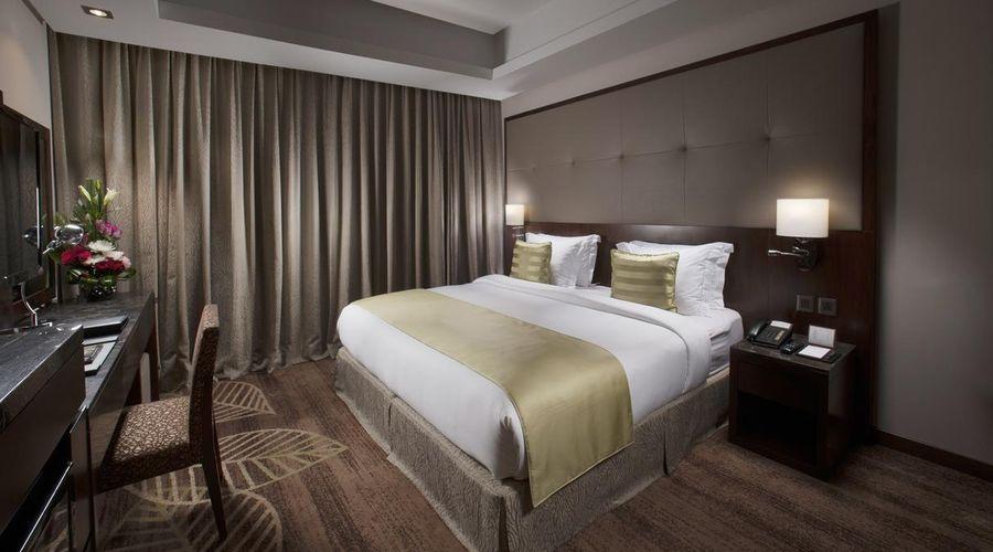 فندق رامي روز-12 من 38 الصور