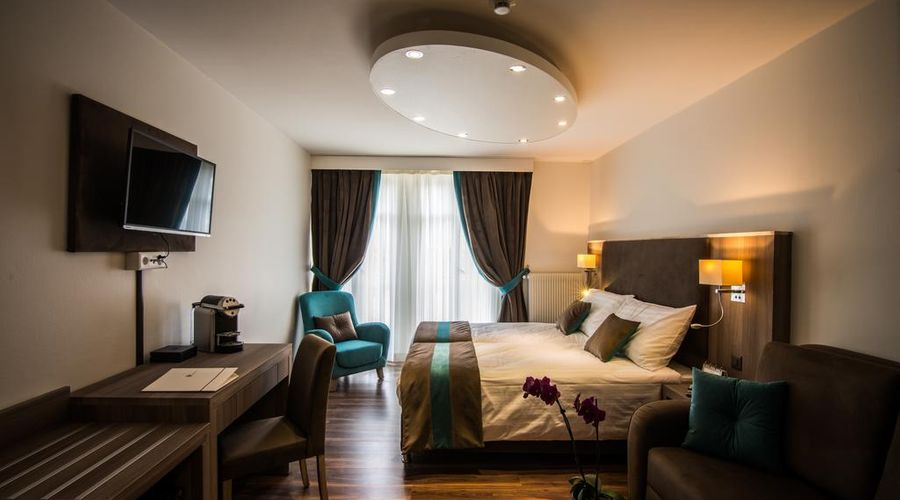فندق روسو -10 من 23 الصور