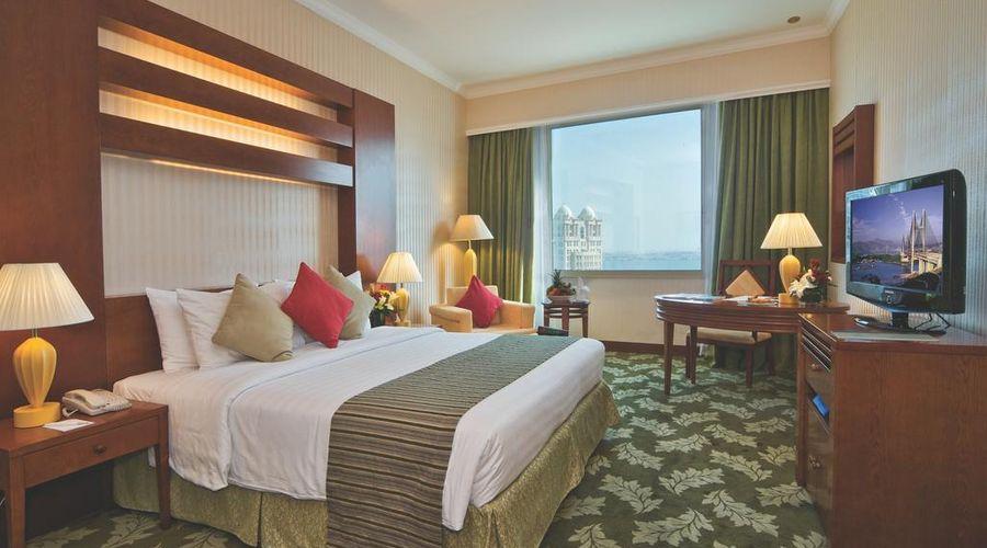 فندق ريتاج الريان-5 من 39 الصور