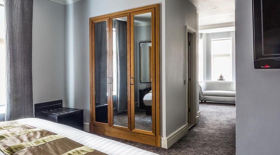 فندق واشنطن مايفير-21 من 30 الصور
