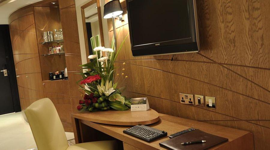 فندق الخليج البحرين للمؤتمرات و سبا-7 من 35 الصور