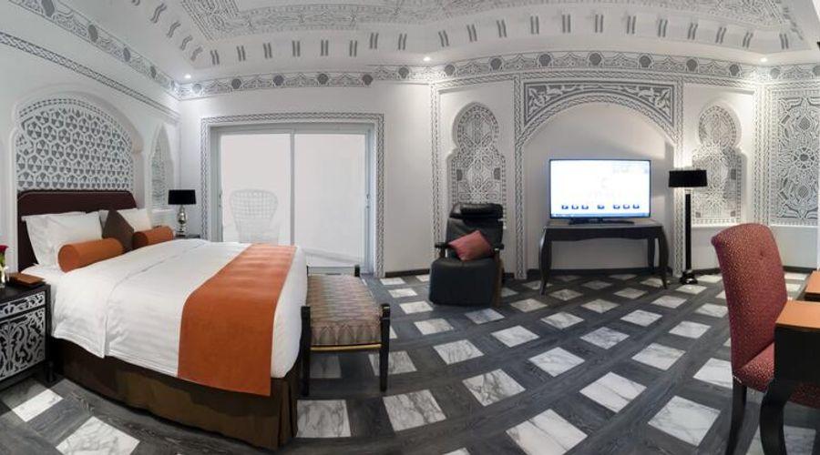 فندق بيات -2 من 41 الصور