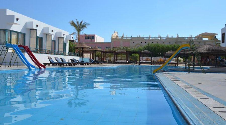 New Badawia Resort-18 of 21 photos