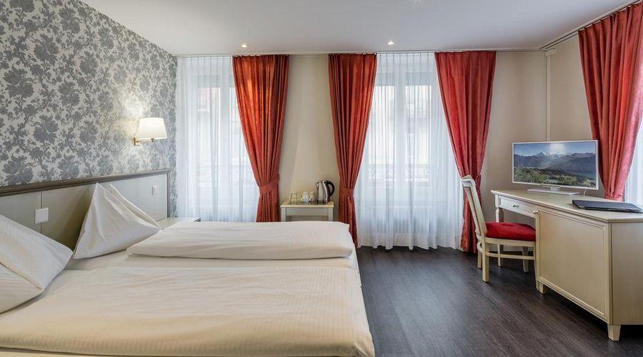 Hotel Du Nord-21 of 30 photos