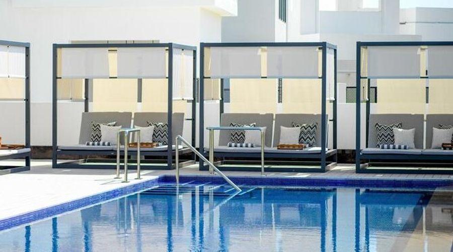 InterContinental Fujairah Resort, an IHG Hotel-33 من 37 الصور