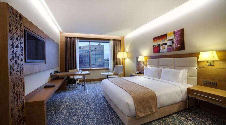 Holiday Inn Baku-6 of 30 photos