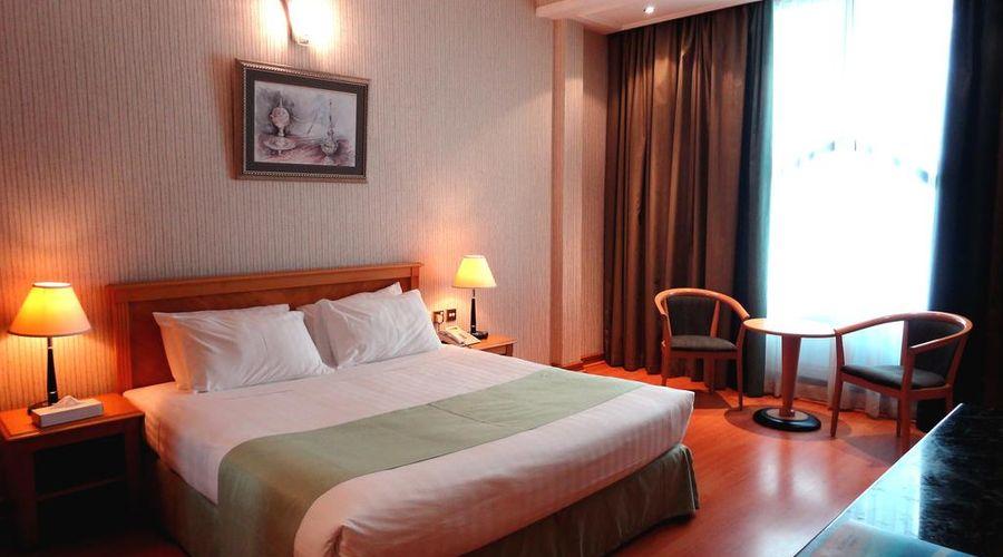فندق بيتش باي-12 من 28 الصور