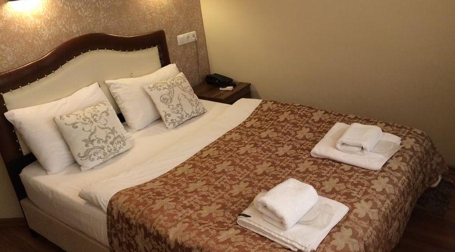 فندق بوهارا فاميلي إن-13 من 20 الصور