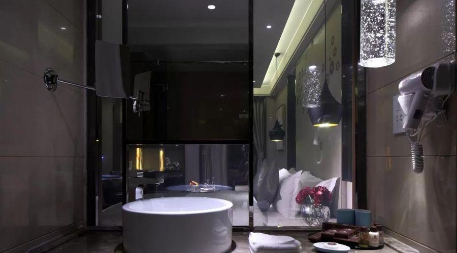 فندق بريرا-العليا-19 من 31 الصور