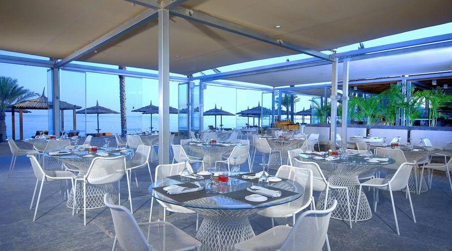 Coral Sea Sensatori Resort-4 of 30 photos