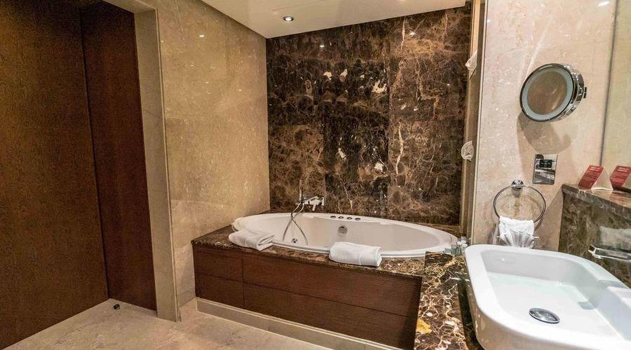 فندق الخليج البحرين للمؤتمرات و سبا-33 من 35 الصور