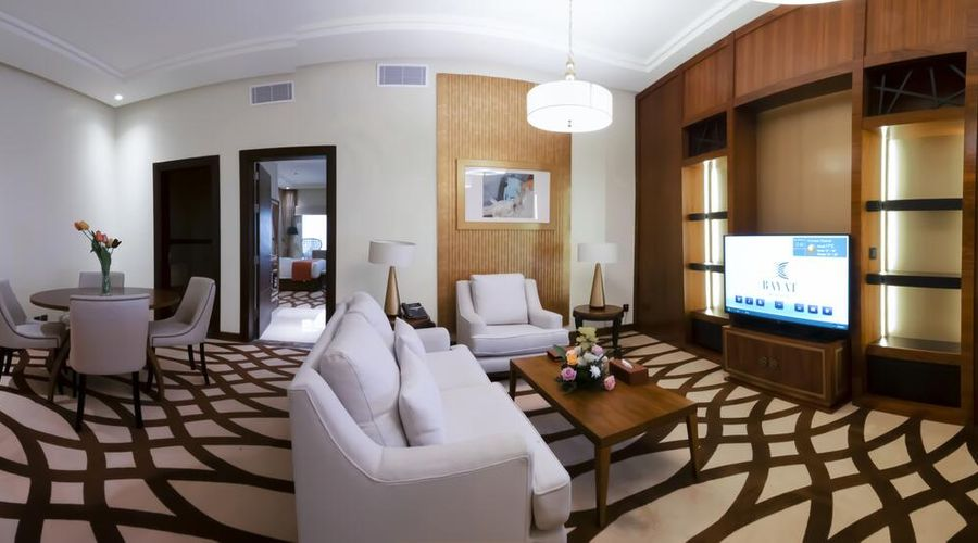 فندق بيات -4 من 41 الصور