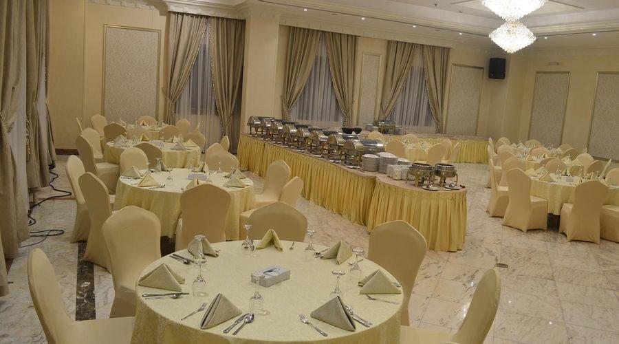 Coral Al Ahsa Hotel-15 of 30 photos