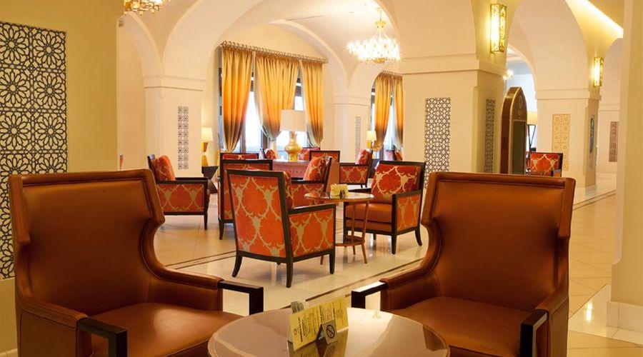 فندق أنجم مكة-21 من 35 الصور