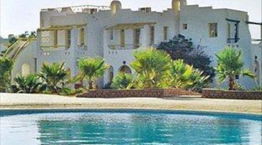 Halomy Grand Sharm-6 of 19 photos
